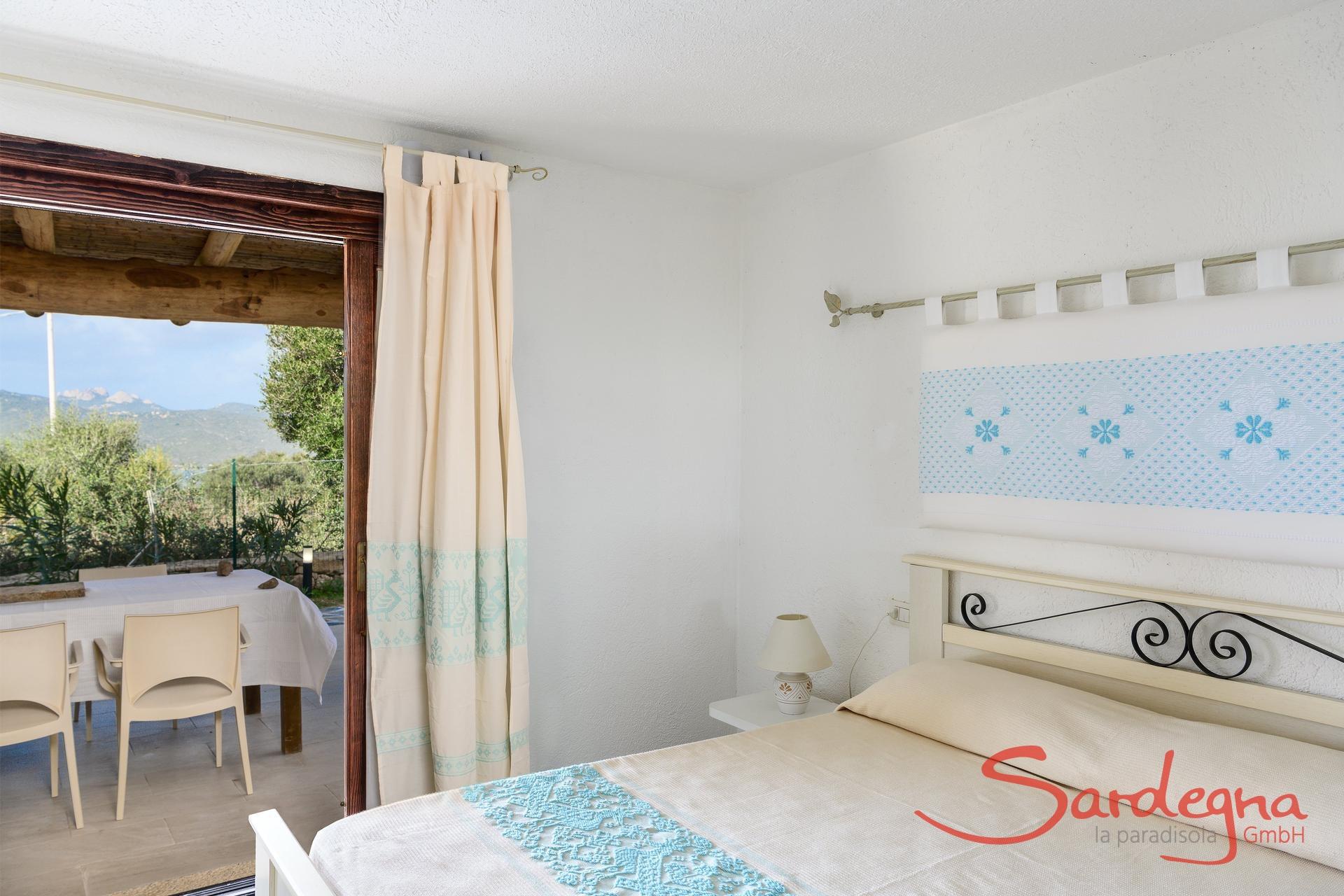 Villa Oleandro Porto Rotondo Lusso Tra Yacht E Spiagge Incantevoli